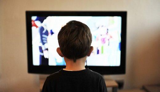 【発表】英会話トレーニングにベストな配信サービスはどれ?人気の動画配信VODサービス5社を比較します!